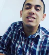 Amr Salah