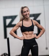 Mia Maia
